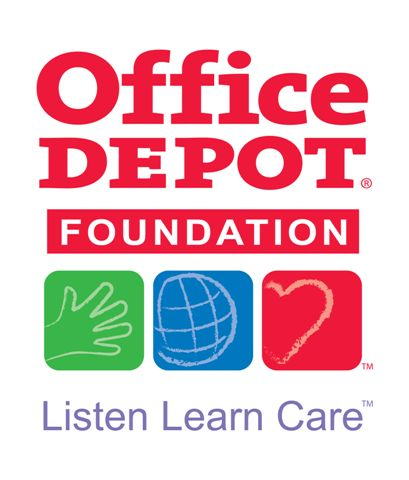 OfficeDepotFoundation