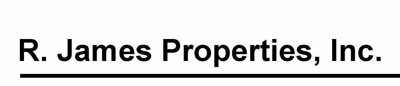 Image result for r james properties